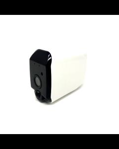 Overvågningskamera - 960p Wi-Fi (Inkl. 8GB SD-kort)