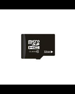 Micro 32GB Memory TF Kort