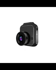 Wi-Fi Bilkamera - Car Dash Cam